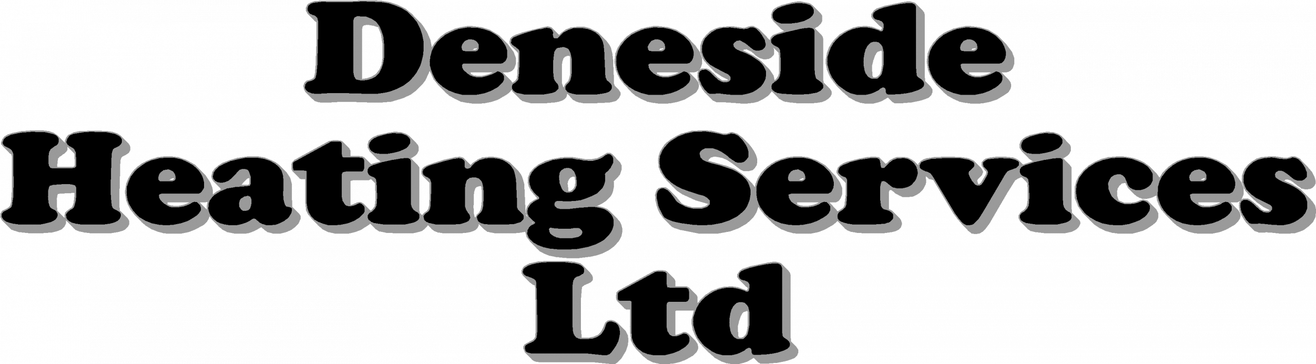 DENESIDE HEATING SERVICES LTD